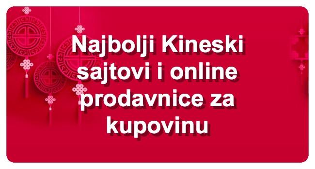 Iz kupovinu turske online za Trikovi za